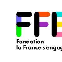 Association - Fondation la France s'engage