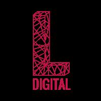 Association - Fondation LDigital