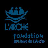Association - Fondation Les Amis de l'Arche