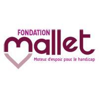 Association - Fondation Mallet