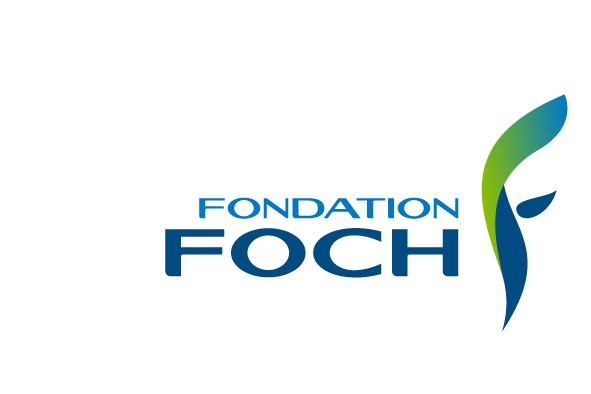 Association - Fondation Maréchal Foch