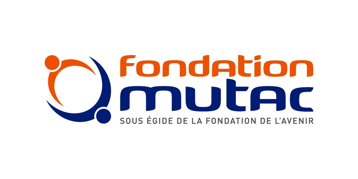Association - Fondation Mutac
