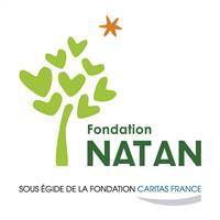 Association - Fondation Natan