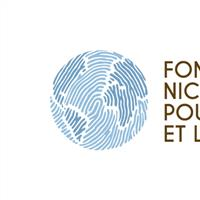 Association - Fondation pour la Nature et l'Homme