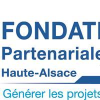 Association - Fondation partenariale Haute-Alsace