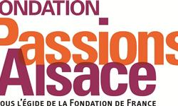 ABA 67 - Fondation Passions Alsace