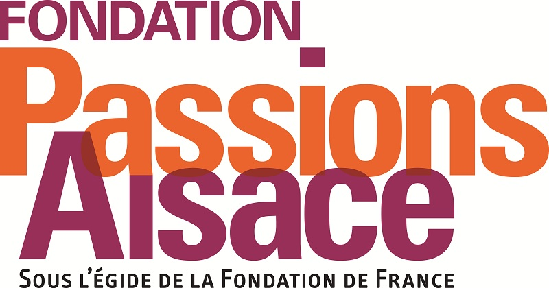 Association - Fondation Passions Alsace