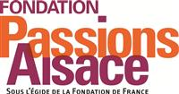 Association Fondation Passions Alsace