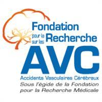 Association - Fondation pour la Recherche sur les AVC