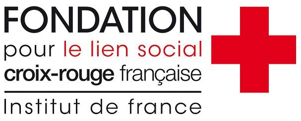 Association - Fondation pour le lien social - Croix-Rouge française