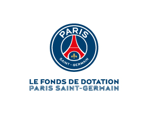 Association - Fonds de dotation Paris Saint-Germain