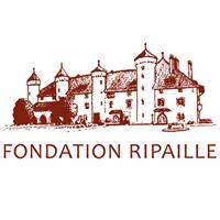Association Fondation Ripaille