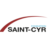 Association Fondation Saint-Cyr