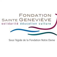 Association - Fondation Sainte Genevieve