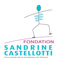 Association - Fondation Sandrine Castellotti