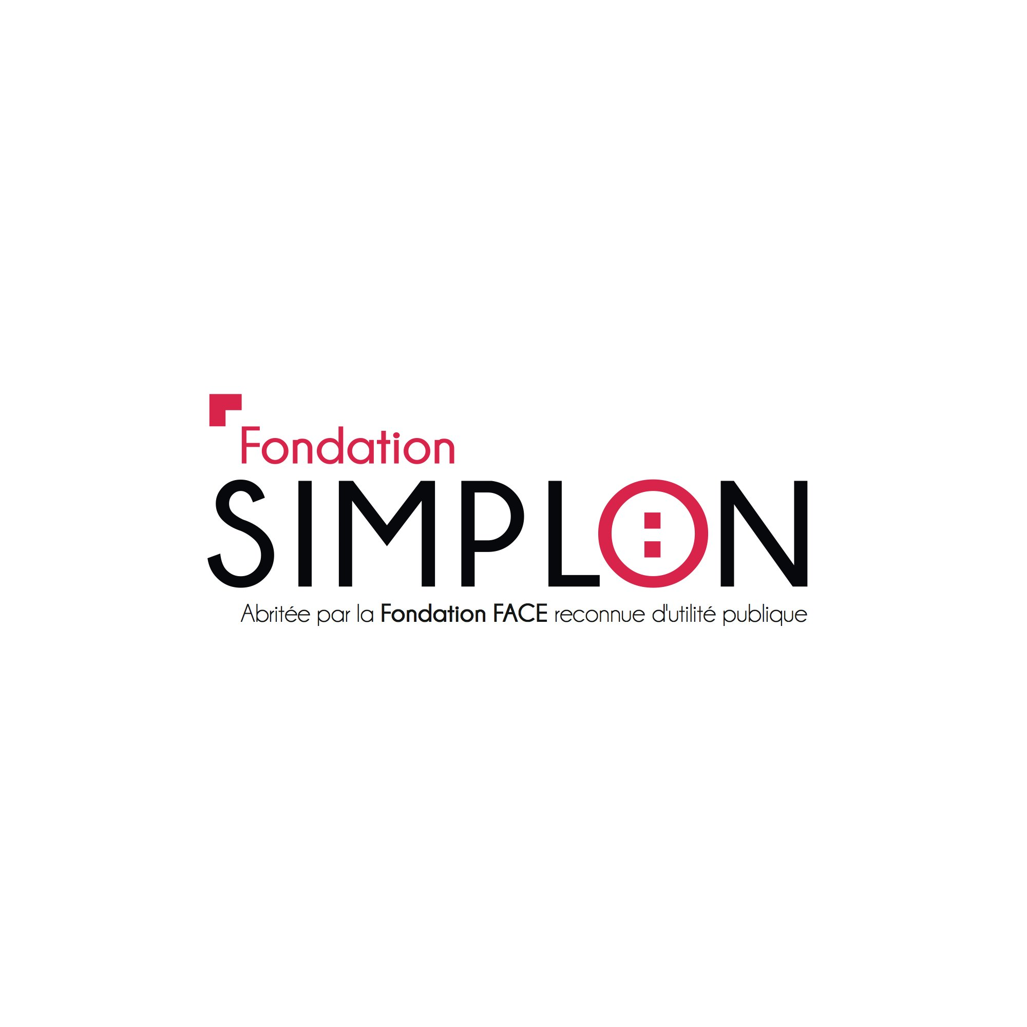 Association - FONDATION SIMPLON