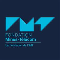 Association - Fondation Mines-Télécom