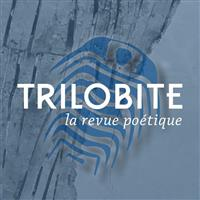 Association Fédération Trilobite