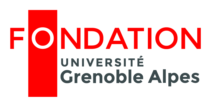 Association - Fondation Université Grenoble Alpes