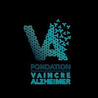 Association - Fondation Vaincre Alzheimer