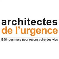 Association - Fondations Architectes de l'Urgence
