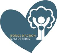 Association Fonds d'action du CHU de Reims