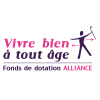 Association - Fonds de dotation Alliance