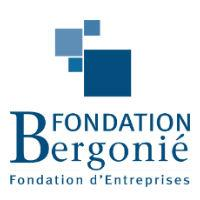 Association Fonds de dotation Bergonié