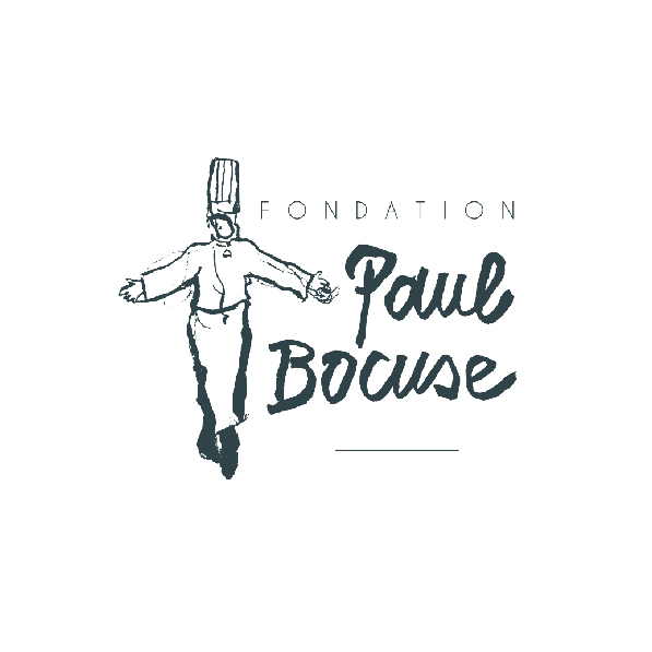 Association - Fonds de dotation de la Fondation Paul Bocuse