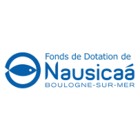 Association Fonds de dotation de Nausicaá