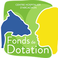 Association - Fonds de dotation du Centre Hospitalier d'Arcachon