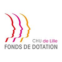 Association - Fonds de dotation du CHRU DE LILLE