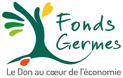 Association - Fonds de Dotation Germes d'économie fraternelle