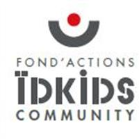 Association - Fonds de dotation IDKIDS COMMUNITY