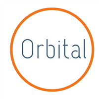 Association - Fonds de dotation Orbital