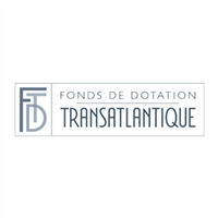 Association - Fonds de Dotation Transatlantique