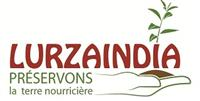 Association Fonds Lurzaindia