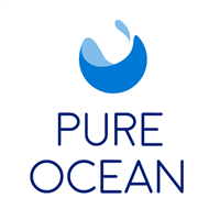 Association Fonds Pure Ocean