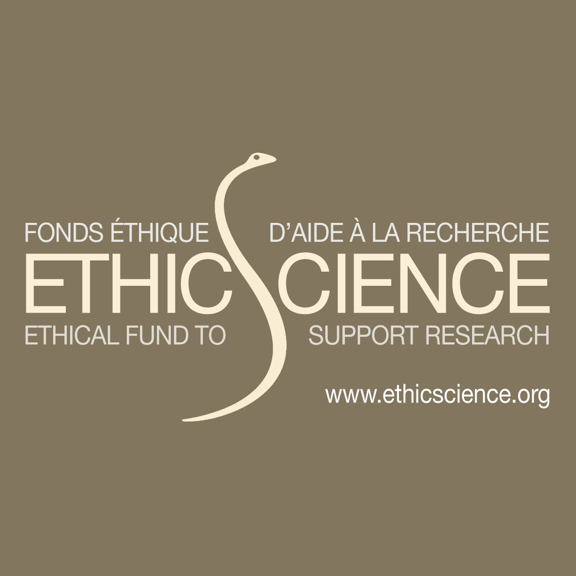 Association - Fonds d'action EthicScience