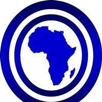 Association - Fonds d'Aide au Développement du Sport en Afrique - FADSA