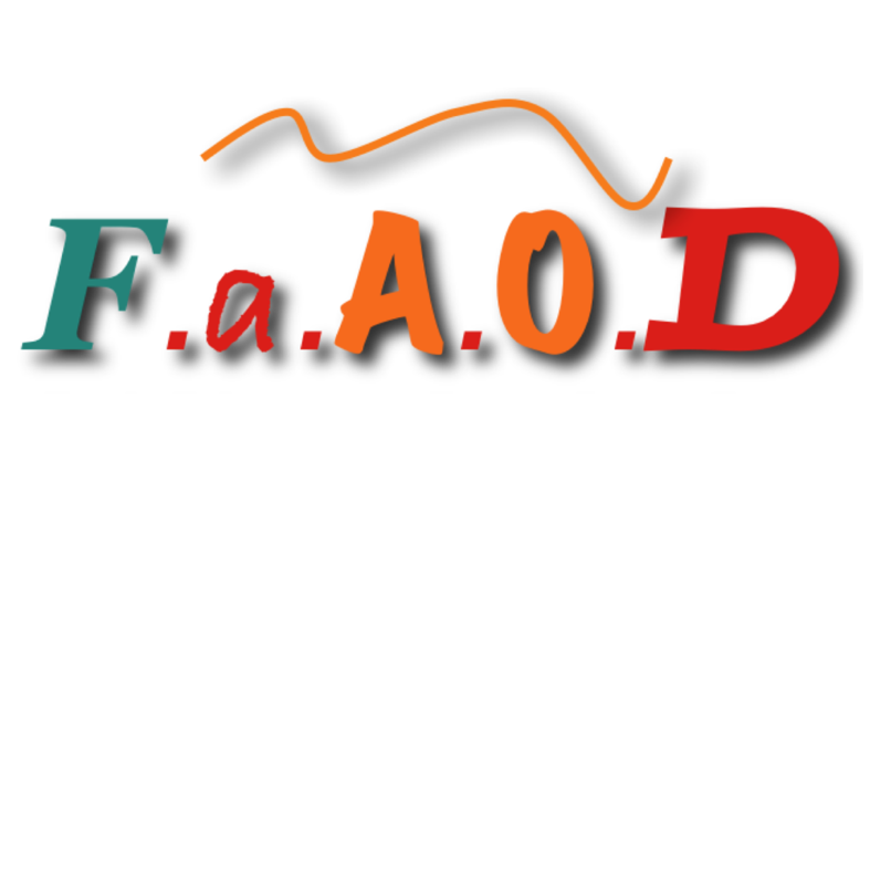 Association - Fonds d'alerte contre l'Agent Orange/Dioxine - FaAOD