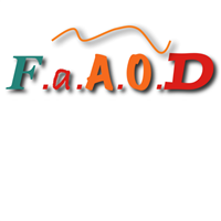 Association Fonds d'alerte contre l'Agent Orange/Dioxine - FaAOD