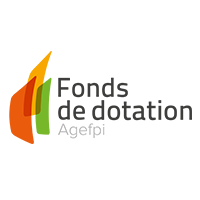 Association Fonds de dotation Agefpi