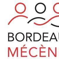 Association - Bordeaux Mécènes Solidaires