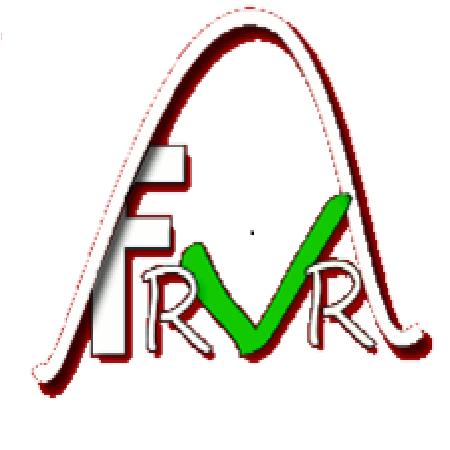 Association - Fonds de dotation de la Recherche pour un Vieillissement Réussi (FRVR)