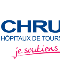 Association - Fonds de dotation du CHRU de Tours
