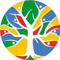 Association - Fonds de dotation Ecole Avenir