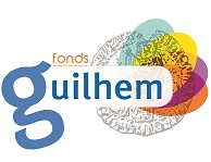Association - Fonds de dotation Guilhem