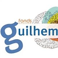 Association - Fonds de dotation Guilhem