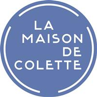 Association fonds de dotation La Maison de Colette